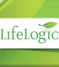 lifelogic