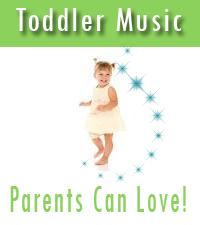 toddlermusic