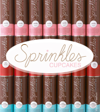 Sprinkles Cupcakes – You Can Make Them At Home!
