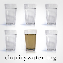 charitywater1