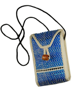 Eco Chic Bags