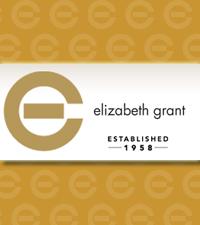 elizabethgrant
