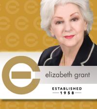 elizabethgrant2