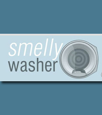 smellywasher