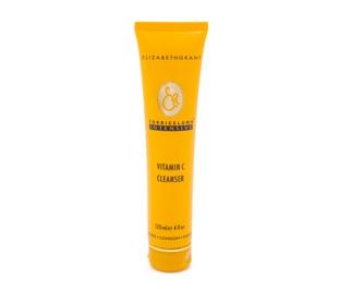 Elizabeth Grant Vitamin C Cleanser