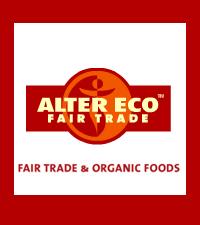 alter_eco
