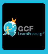 learnfree