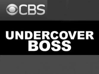 """Undercover Boss"" Being Deep Inside Hooters Isn't Very Pretty"