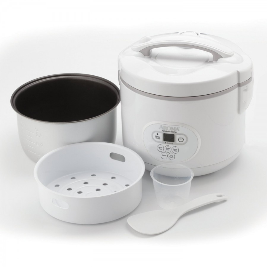 Aroma ARC-1000 Professional Series 20-Cup Parts