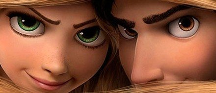 "Disney's ""Tangled"" Hits Theaters Just In Time for the Thanksgiving Holiday"