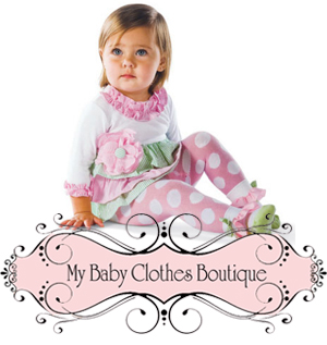 Shop online childrens boutique trendy clothing for girls and boys in years and unique baby gifts at up to 85 percent off, many made in the U.S. Our children's online boutique features cute girls boutique dresses, baby rompers, two piece outfit sets, hats with flowers, and infant shoes.