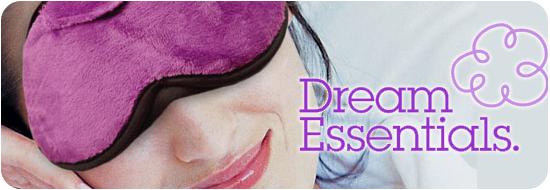 Dream Essentials Escape Travel Sleep Mask Review