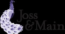 Shop Joss & Main