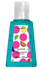 My Bath and Body Personal Design