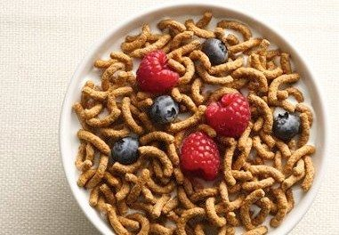 Up Your Fiber Intake with Fiber One Cereal and Bars