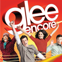 Glee Encore DVD Review and Track List