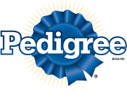 pedigree brand logo