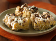 Cinnamon Burst Cheerios Recipe