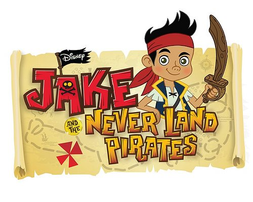 Jake-And-The-Never-Land-Pirates