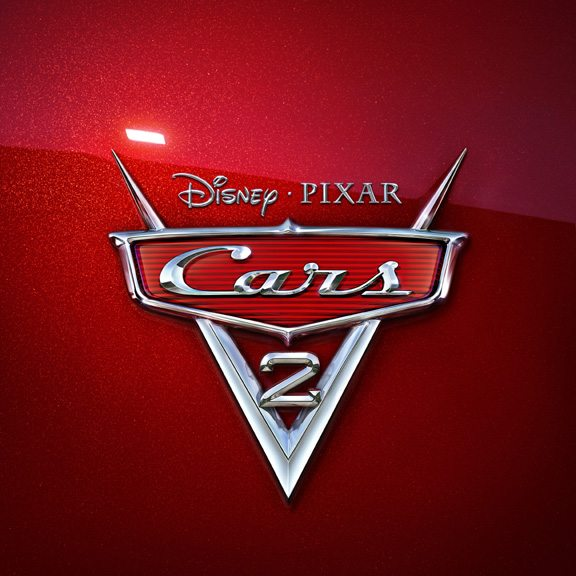 CARS 2:  American Idle and Dancing with the Cars Previews