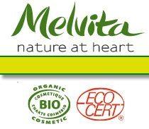 Melvita organic skincare and suncare