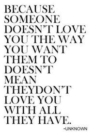 Amazing Inspirational Quotes | BabAloud