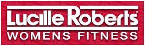 Lucille_Roberts_logo