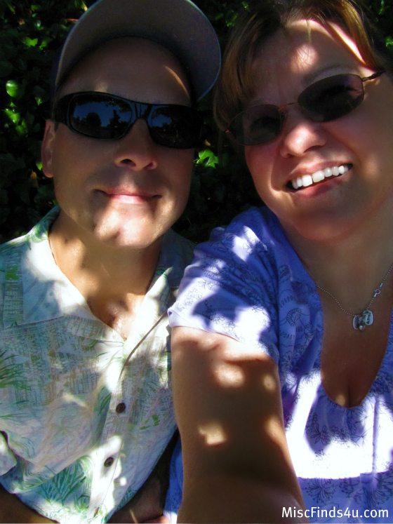 Cedar River Trail - Renton Washington