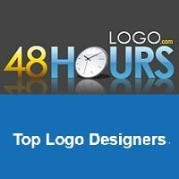 48 Hour Logo Design Service Review