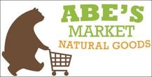 Abe's Market Natural Goods