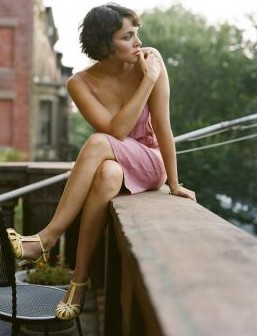 Norah Jones ....Featuring Duets and collaborations