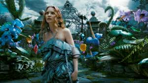 Alice in Wonderland - A family classic - Purchase it online