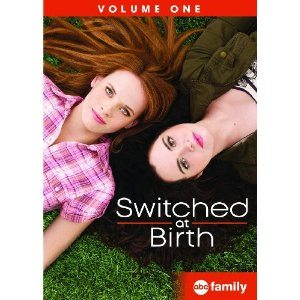 ABC Family's Switched at Birth Series Review