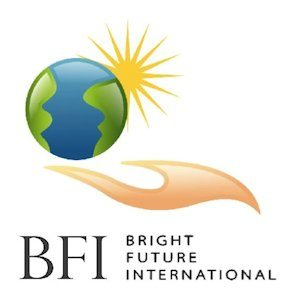 Helping Others is Easy Through Bright Future International @BrightFutureInt