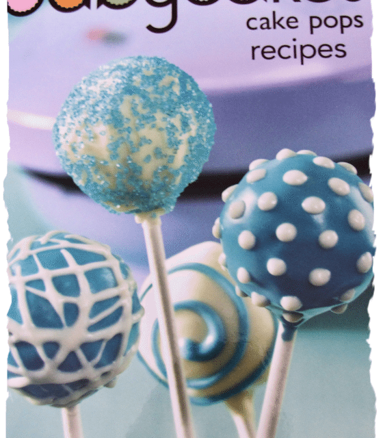 review 175 best babycakes cake pops maker recipes cookbook