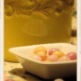 YumEarth Naturals Sour Beans