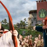 brave-archery-header