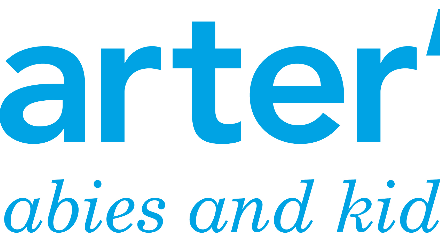 Carters Sweepstakes to Celebrate Release What to Expect When You're Expecting