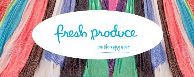Plus Size Style: Fresh Produce Clothing – Life's Too Short To Wear Beige