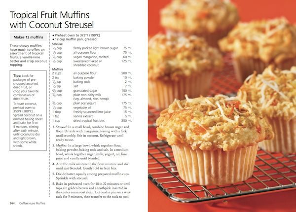 150 Best Vegan Muffin Recipes Cookbook