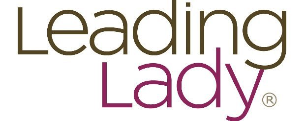 Leading Lady Logo