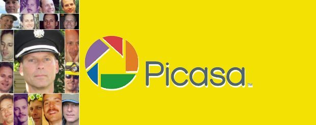 Google Face Recognition – Fun Ways to Use Its Power in Picasa