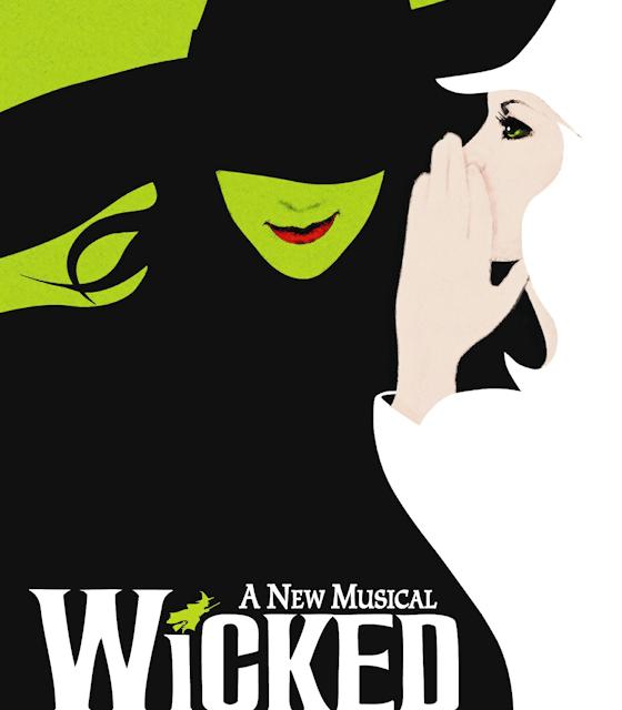 Broadway in Seattle: WICKED Tickets On Sale Friday