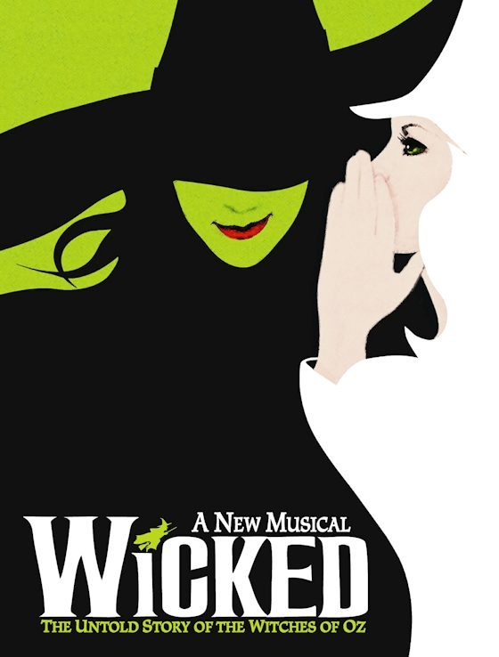 WICKED lands in Seattle - Tickets on sale for the Paramount Shows