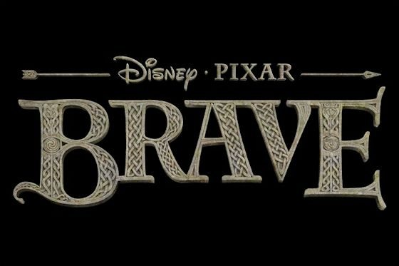 Free Downloadables and Printables from Disney's BRAVE Movie