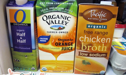 Greener Choice Products – Choose Cartons #choosecartons