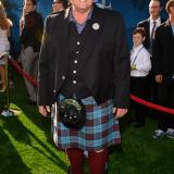 John Lasseter - BRAVE World Premiere, Dolby Theatre, Hollywood, CA