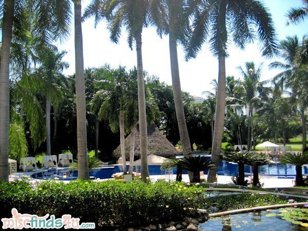 Westin Hotel - Puerto Vallarta, Mexico