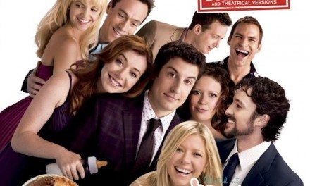 Movie: AMERICAN REUNION Review – an Endearing and Hysterical Film