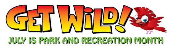 NRPA Get Wild Summer 2012 Parks and Recreation Program